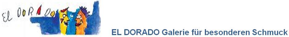 Goldschmiede-Eldorado